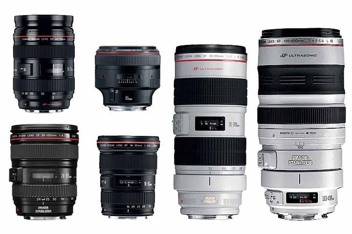 Canon-Lenses-L_sm