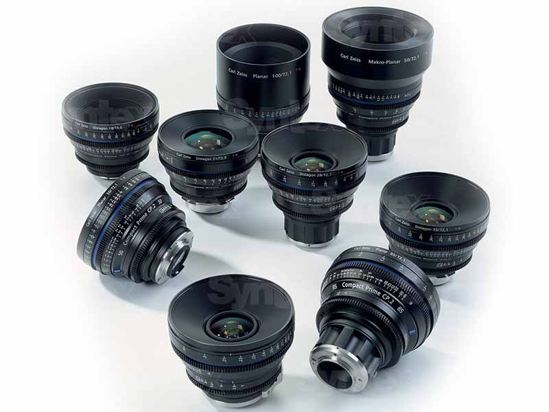 Zeiss_CP2_set_sm