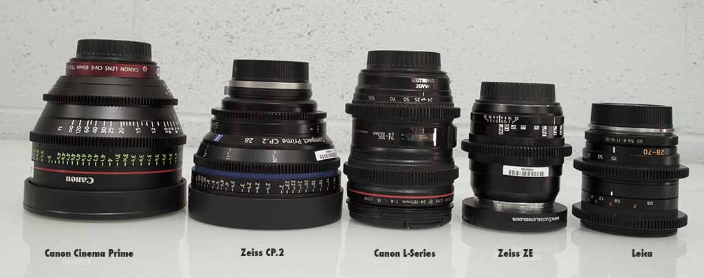 at-a-glance_lenses_sm