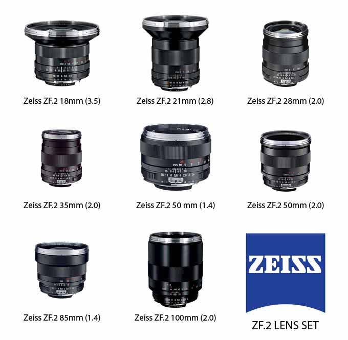 complete-zeiss-zf.2-lens-set_sm