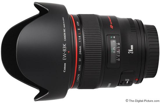 Canon-EF-24mm-f-1.4-L-II-USM-Lens-Hood-MFD
