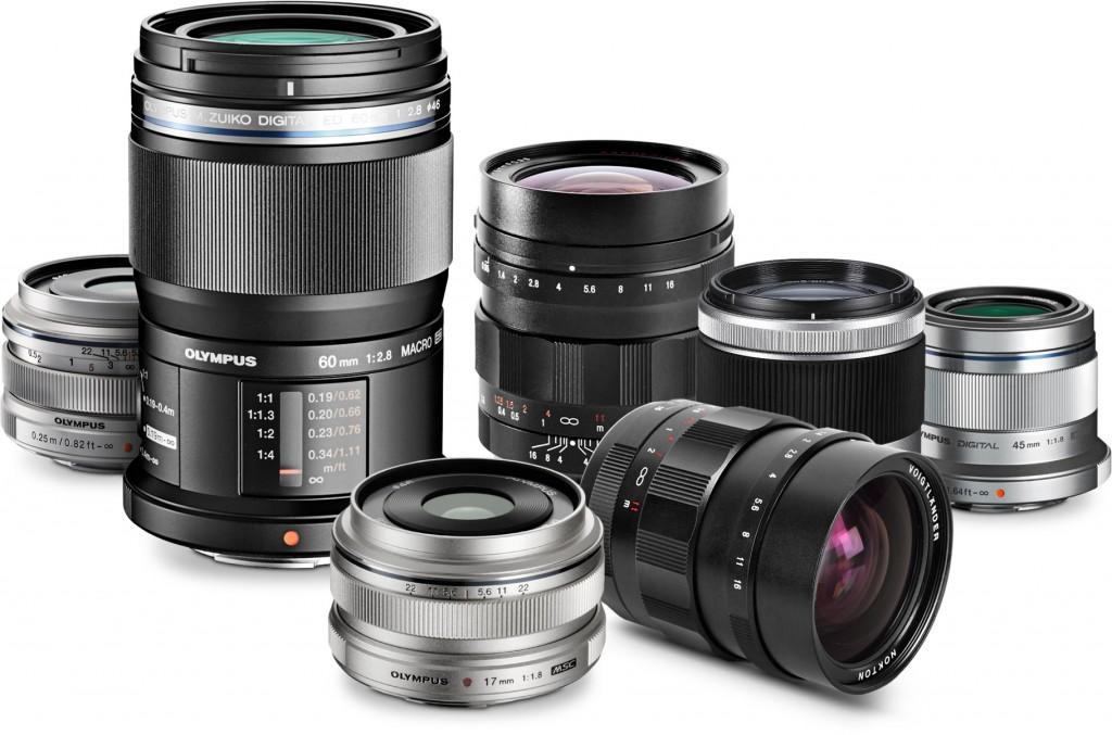 lenses2@2x